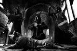 BEHEMOTH、来年2/5リリースのニュー・アルバム『The Satanist』よりグロシーン満載の衝撃的最新MVを公開!白血病から復活したNergalの血液を絵具に混ぜて描かれたジャケット・アートワークも公開!