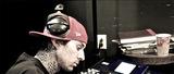 BLINK-182、スタジオ入り。「終わるまでツアーはやらないよ」