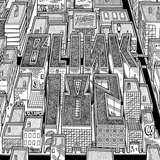 BLINK-182、ニューアルバム『Neighborhoods』は9月発売!併せてアート・ワークも公表!