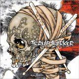 BLINK-182のTravisソロ・アルバムの詳細が明らかに!