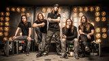 CHILDREN OF BODOM、6/10リリース予定のニュー・アルバム『Halo Of Blood』より新曲「Transference」のリリック・ビデオを公開!
