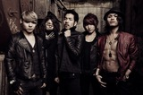 "Crossfaith、8/30よりスタートする""APOCALYZE WORLD TOUR 2013 : JAPAN""のゲストにROTTENGRAFFTY、GOOD 4 NOTHING、SHANKらが出演!チケットも発売中!"