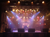 "PANTERA + SLIPKNOT!? 2014年デビュー予定の""謎の覆面メタル・バンド""がMVのエキストラを募集!注目の新人を一足先に見られるチャンス!!"