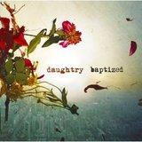 【本日の注目のリリース】DAUGHTRYの1タイトル!インタビューや作品解説、MVなどコンテンツ満載の特集ページも掲載中!