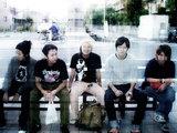 """日本発超高速ド変態サウンド!?ハードコア+デスメタル+超速打ち込みドラムによる""""マシンガン・ブラスト・グラインドコア""""deathcount、デビュー・アルバムを8/15リリース!"""