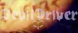 DEVILDRIVER、「You Make Me Sick」のLyricビデオを公開!