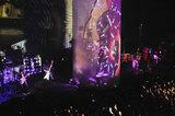 DIR EN GREY、復活の夜。全世界待望のツアー開幕!追加公演も決定!