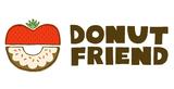 """BLINK-182、JIMMY EAT WORLDらを手掛けるプロデューサーMark Trombinoがドーナツ店をオープン!メニューも""""Bacon 182""""等ユニークなラインナップを用意!"""