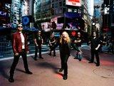 結成25年を迎えるDARK TRANQUILLITY、ゲストにTHE RESISTANCEを迎え来年3月にジャパン・ツアーを開催!