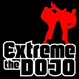 EXTREME THE DOJO Vol.30開催決定!NAPALM DEATH、NASUM、PIG DESTROYER来日決定!