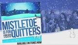 激ロックFES vol.10にて来日予定!FOREVER THE SICKEST KIDS、iTunes 限定配信シングル「Mistletoe is for Quitters」をリリース!