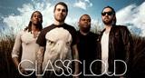 進化し続けるメタルコア・シーンから誕生した驚異の新人バンド、GLASS CLOUDの特設ページを公開!結成1年足らずで完成させたデビュー・アルバムをリリース!
