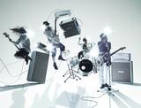 IVORY7 CHORD、リリースしたばかりのミニ・アルバム『Synesthesia』より「ONE」のMVを公開!