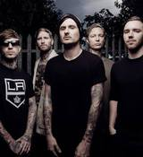 伝説的メタルコア・バンドI KILLED THE PROM QUEEN、Epitaph Recordsと契約。