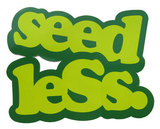seedleSs party 2011開催決定!!