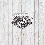 DEVILOCK、the HIATUS、Pay Money To My Pain、WAGDUG FUTURISTIC UNITYらの未発表曲を収録したコンピ『immortality』を3/22にリリース決定!