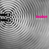 INCUBUS、新曲「Adolescents」のPVを撮影完了&メイキングを公開!