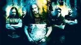 DREAM THEATERのフロントマンJames LaBrie、最新ソロ・アルバム『Impermanent Resonance』より「Agony」の音源を公開!