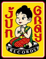"""PIZZA OF DEATH内レーベル""""Jun Gray Records""""より12/18にリリースのFLiP、FOUR GET ME A NOTS、tricotら参加のコンピ『And Your Birds Can Sing』のトレーラー映像公開!"""