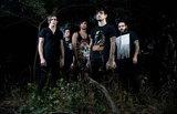 元EMAROSAのChris(Vo)率いるLIKE MOTHS TO FLAMESが、新曲「Shapeshifter」のリリック・ビデオを公開!