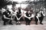 LIKE MOTHS TO FLAMES、7/9にニュー・アルバム『An Eye For An Eye』をリリースすることを発表!ジャケット写真、トラック・リストを公開!