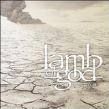 LAMB OF GOD、ニュー・アルバム『Resolution』を2012年1月リリース!