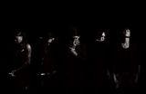 """lynch.、1/10よりニコ生レギュラー番組""""THE BLACK TRIANGLE""""隔週放送決定!番組特設サイトもオープン!"""
