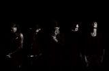 "lynch.、来年2月より男性限定、女性限定、ファン・クラブ限定の3デイズ東名阪ツアー""LIMITED 3 DAYS""開催決定!"