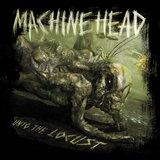 MACHINE HEAD、ニューアルバム『Unto The Locust』の詳細を公表!虫のジャケット!?