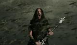 イナゴ襲来!MACHINE HEAD、最新Music Video「Locust」完成!