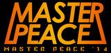 仙台市内6会場によるサーキット・イベントMASTER PEACE'14、第2弾出演アーティスト発表!HER NAME IN BLOOD、AIRSWELLらが決定!