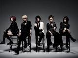 摩天楼オペラ、12/4にニュー・シングル『Orb』リリース決定!ドラム悠の復帰、東名阪ツアーの開催も発表!