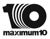 """LOST、""""maximum10 tour""""にて会場限定シングルをリリース決定!ツアー・ゲスト・バンドにDRIVE FAR、Nothing To Declareの出演も決定!"""
