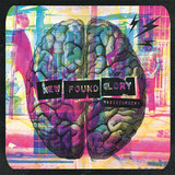 NEW FOUND GLORY、ニューアルバム『Radiosurgery』は10/5リリース!そして、タイトル・トラックのPVを公開!