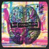 NEW FOUND GLORY、新曲「I'm Not The One」を公開!ニューアルバムリリースは10/5!