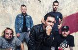 NEW FOUND GLORY、Warped Tour 2012のメインアクトに決定!映画予告風のトレーラーも必見!