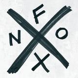 NOFXのハードコア・カヴァー集、8/2にリリース!