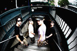 PUNKSPRING 2012 東京、大阪共にONE OK ROCKの出演が決定!