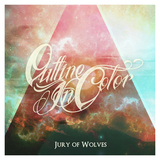 OUTLINE IN COLOR、『Jury Of Wolves』を本日リリース!インタビューを公開中!