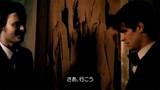 PANIC! AT THE DISCO、字幕版ショートフィルム「The Overture」を公開。映画みたい、じゃない。映画です、このクオリティ。