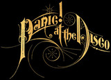 PANIC! AT THE DISCO、アルバムリリースは3月29日!