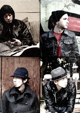 Pay money To my Pain presents 「House of Chaos3」開催決定!
