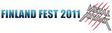 FINLAND FEST 2011―METAL ATTACK―、追加ラインナップ発表!