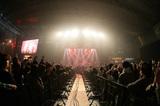 PUNKSPRING2011第五弾発表!BRAHMAN出演決定!