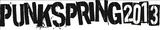 PUNKSPRING 2013開催決定!WEEZER、NOFXがヘッドライナーに決定!SIMPLE PLAN、PENNYWISE、LAGWAGON、OLD MAN MARKLEYが出演決定!