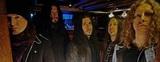 ストーナー系ヘヴィ・ロック・バンドSPIRITUAL BEGGARS、4月に東阪で待望のジャパン・ツアー決定!