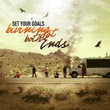 SET YOUR GOALSが新曲「Exit Summer」をアップ!