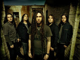 SHADOWS FALL、ニュー・アルバム『Fire From The Sky』の全曲フル視聴を開始!