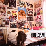 SIMPLE PLAN、6/22リリース予定のニューアルバム『Get Your Heart On! 』のジャケットデザインを公開!最新PVも!!