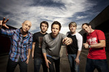 SIMPLE PLAN、新PV「Loser Of The Year」を公開!